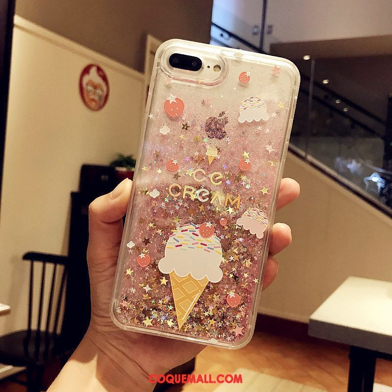 coque pasteque iphone 8