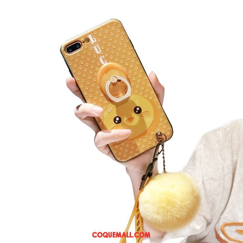 coque iphone 8 portable