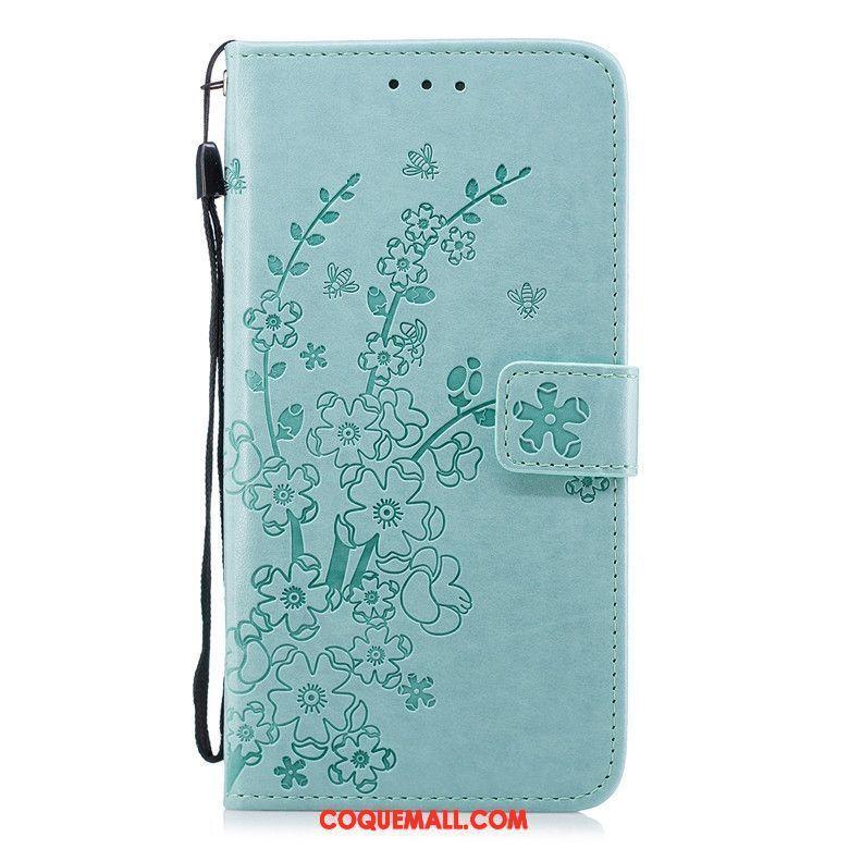 coque iphone 8 prune