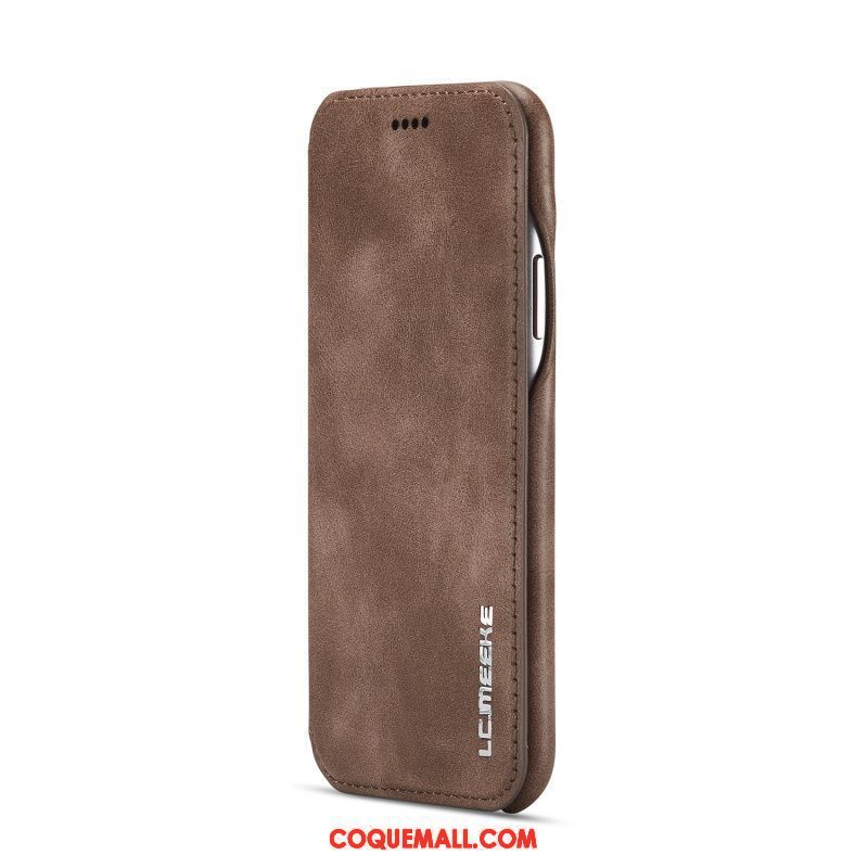 coque iphone xr vintage
