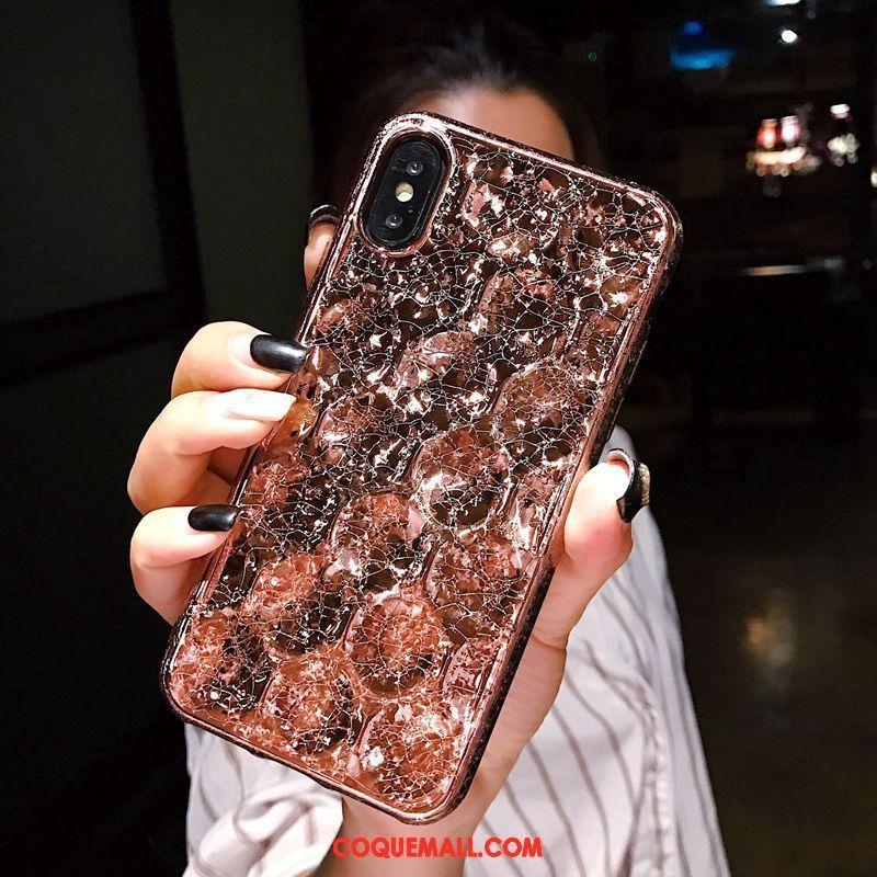 coque de marque iphone xs max