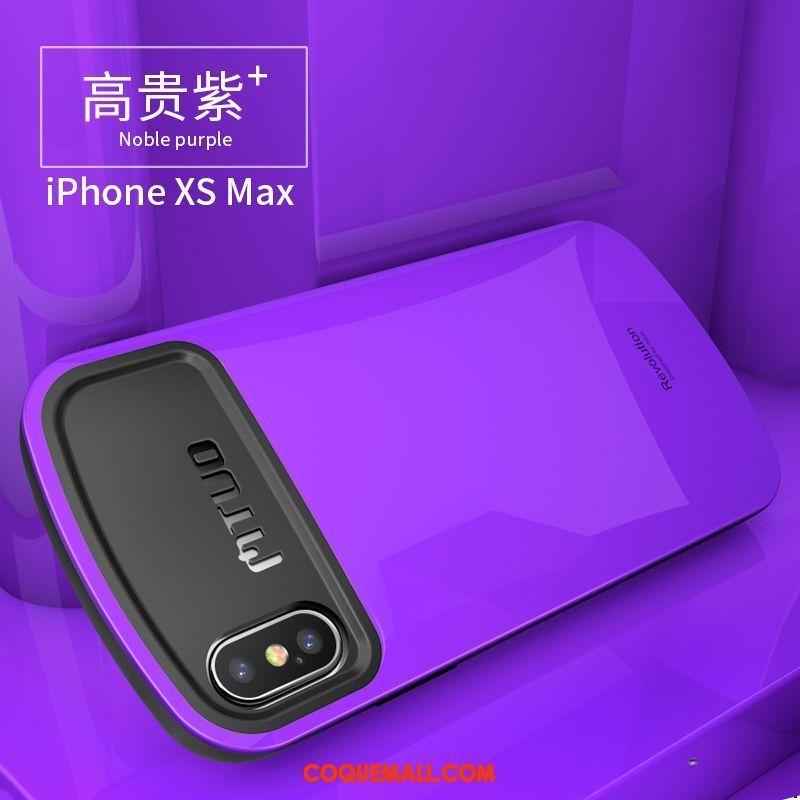 coque beige iphone xs