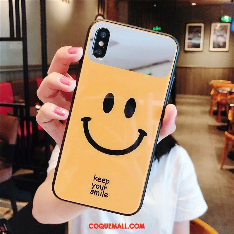 coque iphone xs max france