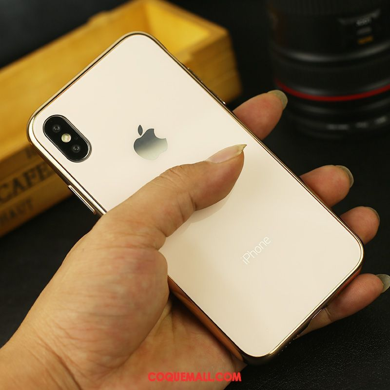 iphone xs max coque incassable