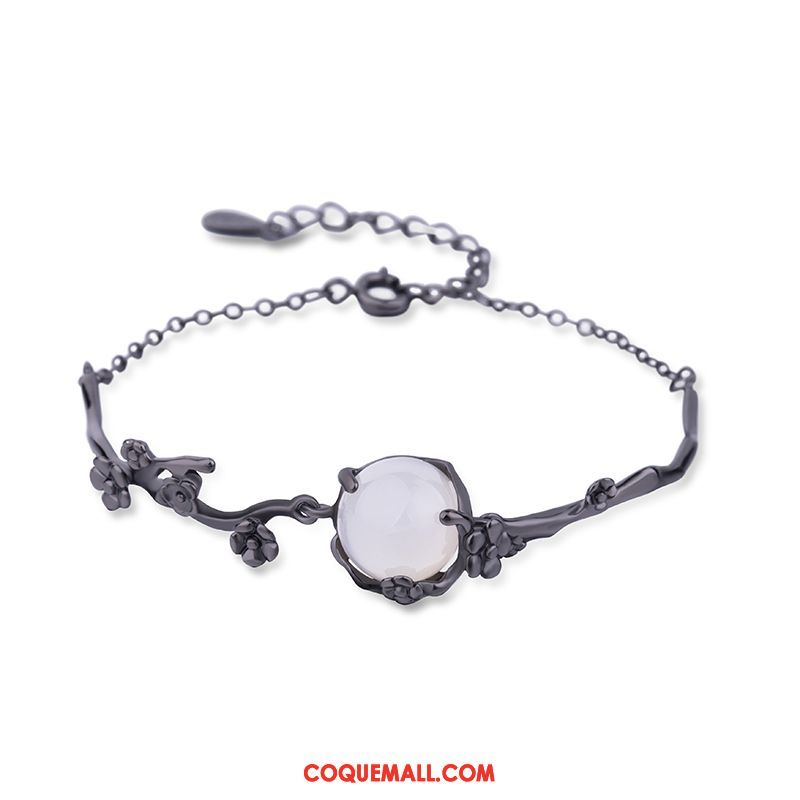bracelet femme anniversaire